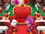 A New Queen of Hearts PC.png