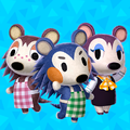 Able Sisters Play Nintendo Icon.png