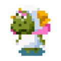Cashmere DnMe+ Minigame Upscaled.png