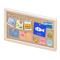 Corkboard (White - Fish) NH Icon.png