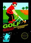 Golf NES Box Art.jpg