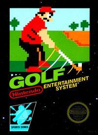 Golf NES Box Art.jpg