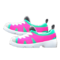 Hi-Tech Sneakers (Pink) NH Icon.png