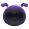 Imp Hood (Black) NH Icon.png