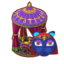 Katrina's Fortune Tent PC Icon.png