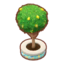 Lemon Tree PC Icon.png