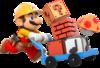 Mario - Profile Pic 2.png