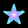 Nebula Starfish PC Icon.png