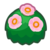 Pink-Camellia Bush NH Inv Icon.png