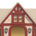 Red-Trim Common Exterior NH Icon.png