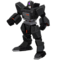 Robot Hero (Black) NH Icon.png