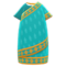 Sari (Aquamarine) NH Icon.png