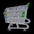 Shopping Cart CF Model.png