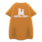 Tee Dress (Beige) NH Icon.png