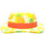 Tropical Hat (Yellow) NH Icon.png