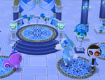 Belles and Spells at the Ball PC.png