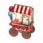Big-Top Treats Wagon PC Icon.png
