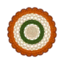 Cozy Knit Throw Rug PC Icon.png