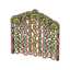 Dazzling Curtain PC Icon.png