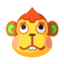 Flip PC Villager Icon.png