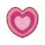 Heart Rug PC Icon.png
