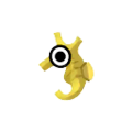 Honey Sea Horse PC Icon.png