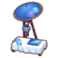 Hydrangea Table Set PC Icon.png