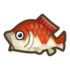 Koi NH Icon.png