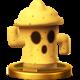 Lloid SSB4 Trophy (Wii U).png