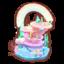 Mermaid Choir Reef PC Icon.png