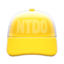 Mesh Cap (Yellow) NH Icon.png