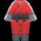 Ninja Costume (Red) NH Icon.png