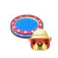 Pascal's Kiddie Pool PC Icon.png