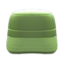 Plain Cap (Green) NH Icon.png