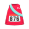 Relay Tank (Red) NH Icon.png