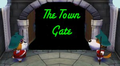 The Town Gate (logo).png