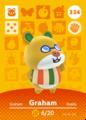 324 Graham amiibo card NA.png