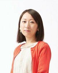Aya Kyogoku.jpg