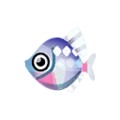 Bitterling PC Icon.png