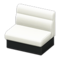 Box Sofa (White) NH Icon.png