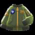 DAL Pilot Jacket NH Icon.png