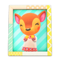 Fauna's Photo (Pop) NH Icon.png
