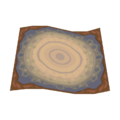 Forest Floor WW Model.png