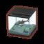 Hammerhead-Shark Tank PC Icon.png