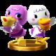 Phyllis & Pelly SSB4 Trophy (Wii U).png
