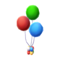 Balloon Lamp NL Model.png