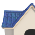 Blue Curved Shingles NH Icon.png