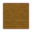 Cabin Floor PC Icon.png