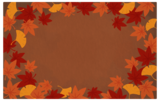 Carpet-Of-Leaves Card NH.png