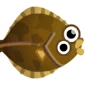 King Dab PC Icon.png